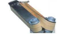 Ленты для тестоокруглительных машин ленточного типа, фото 1