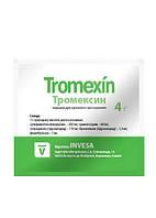 Тромексин порошок -  4 г