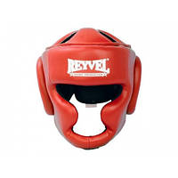 Шлем тренировочный REYVEL Винил