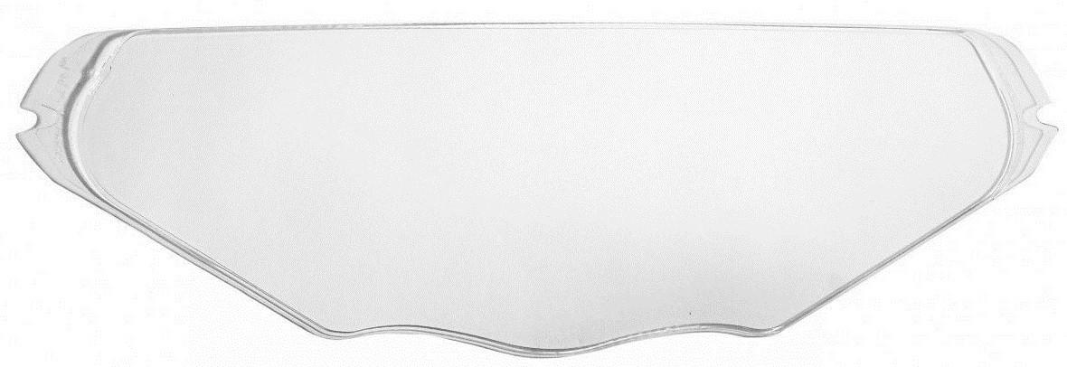 Антифог силиконовый Clear AF CL FSB N104 EVO S, Clear, Small, N104