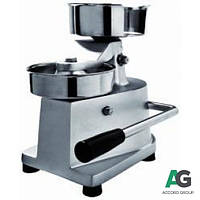 Пресс для гамбургеров 100 мм Airhot HPP-100