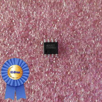 Микросхема MDS1525, фото 2