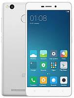Xiaomi Redmi 3S 16GB (Silver) 12 мес.