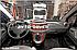 Наклейки на торпеду декоративные Пежо Партнер Типи 2008-2015, фото 3