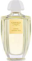 Оригинал Духи Крид Азиатский Зеленый Чай 100ml edp Creed Acqua Originale Asian Green Tea