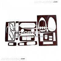 Тюнинг панели проборов (торпедо) для Nissan Qashqai 2010-2014