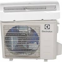 Electrolux EACS -09 HAT/N3, фото 1