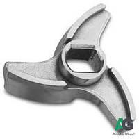 Нож Enterprise для мясорубки TS12 Fama F2130