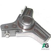 Нож Unger для мясорубки TS22 Fama F0416U