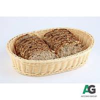 Корзинка для хлеба APS 40137