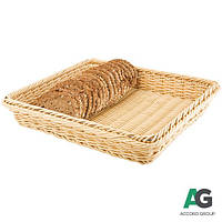 Корзинка для хлеба APS 40222