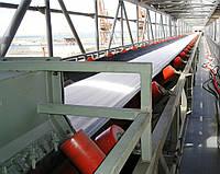 Конвейерные системы терминалов портов
