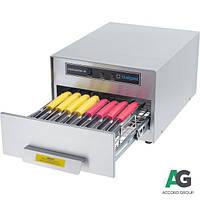 Стерилизатор для ножей или яиц Stalgast 690552