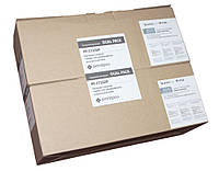 Картридж Canon 725, Black, LBP-6000/6020, MF3010, 1.6k, PrintPro, Dual Pack (PP-C725DP)