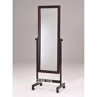 Зеркало напольное DA MS-9068