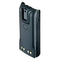 Motorola PMNN4151