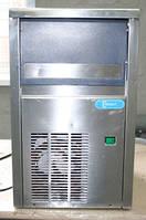 Ремонт льдогенераторов, техническое обслуживание
