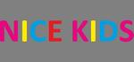 """Детская одежда и обувь """"NICE KIDS"""""""