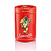 "Кофе ""Lucaffe"" Classic молотый, 250 гр, ж/б(80%Арабика/20%Робуста)Италия"