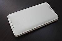 Кожаный чехол для HTC Desire 816
