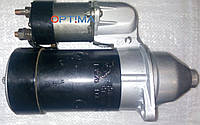 Стартер СТ-362 ПД-10