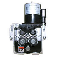 Механизм подачи проволоки Wecut SSJ 15