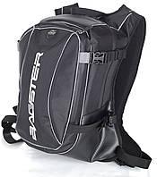 Рюкзак BAGSTER TRACK, арт.5865N, арт. 5865N