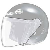 Стекло на шлем HJC HJ11  Shield Clear (CL-33N-AC3-AC3C), арт. 30001103