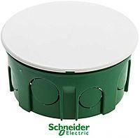 Коробка распределительная D100x50 Schneider Electric