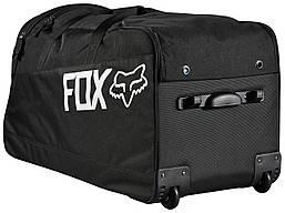 Сумка для формы FOX SHUTTLE 180 GB [BLK]