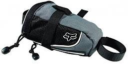 Сумка под седло FOX Small Seat Bag Black