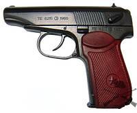 Макет Пистолет Макарова, 1951 год Россия (аренда)