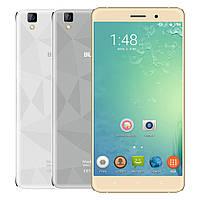 Найди Дешевле! Bluboo Maya: 4-ЯДРА, 3G, 13MP, 2/16GB, 5,5'' HD, GPS