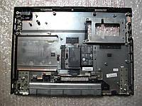 Корпус нижняя часть ноутбука HP Compaq 6710 B