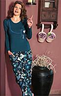 Комплект домашней одежды Мaranda