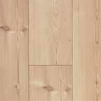 Ламинат Berry Alloc Original White Pine ORIG 05211