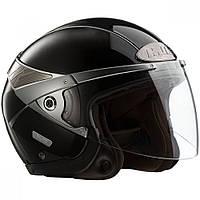 "Шлем HJC ARTY black ""XL"", арт. 121030"
