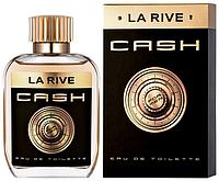 LA RIVE Cash AFSL 100 ml  (оригинал подлинник  Польша)
