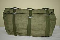 Санитарная сумка (тактическая перевязка), фото 1