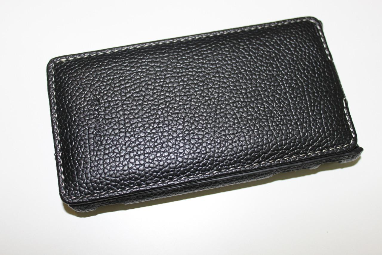 Кожаный чехол для Sony Xperia Acro S LT29i