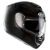 """Шлем HJC RPHA ST metall black  """"L"""", арт. 140030"""