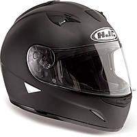 Шлем HJC TR1 черный матовый, XL