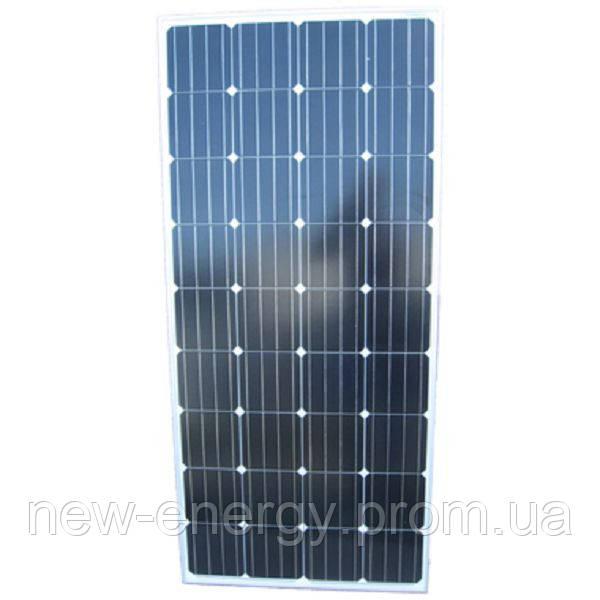 Солнечная панель JA Solar 280 Вт монокристал