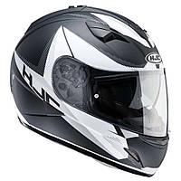 """Шлем HJC TR1 REVOLT MC5F  """"M"""", арт. 120755"""