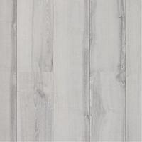Ламинат Berry Alloc Original Driftwood Ash ORIG 05241