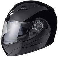 "ШЛЕМ Scorpion EXO-500 AIR Black ""L"", арт.50-100-03, арт. 50-100-03"