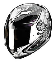 "ШЛЕМ Scorpion EXO-500 AIR RUN Black Chameleon ""XL"", арт. 50-101-38, арт. 50-101-38"