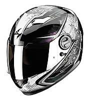 "ШЛЕМ Scorpion EXO-500 AIR RUN Black Chameleon ""M"", арт. 50-101-38, арт. 50-101-38"