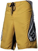 Шорты для серфинга FOX The Boss Boardshort Mens YELLOW , 30