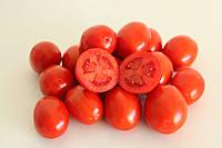 Семена томата Хайнц 2206 F1 500сем.Heinz